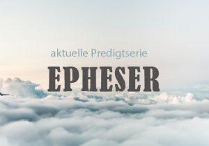 header_epheser